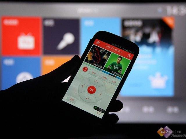 网民规模增长至11.34亿 中国网民人均装56款APP
