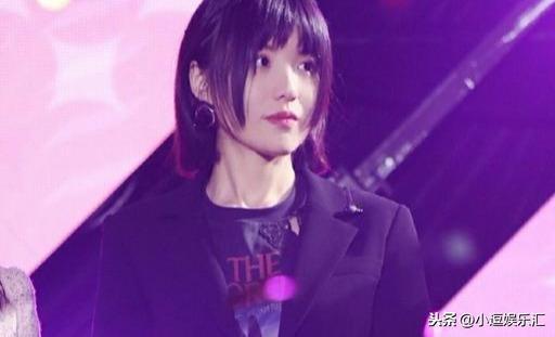 """《明日之子3》九强诞生,张钰琪稳居第一,她们俩成了""""黑马"""""""