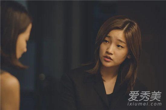 韩国电影寄生虫是恐怖片吗?寄生虫完整版多长时间在哪里看?