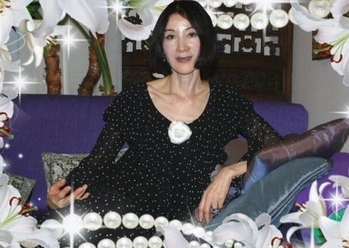 香港刘娟娟病逝什么情况?香港刘娟娟做什么的生前事迹回顾