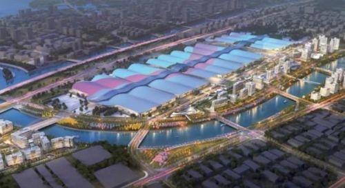 深圳建设中国特色社会主义先行示范区 深圳建设先行示范区有何意义