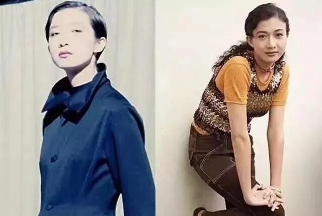 香港名模刘娟娟因癌症去世,享年75岁  曾发掘吴绮莉成亚姐冠