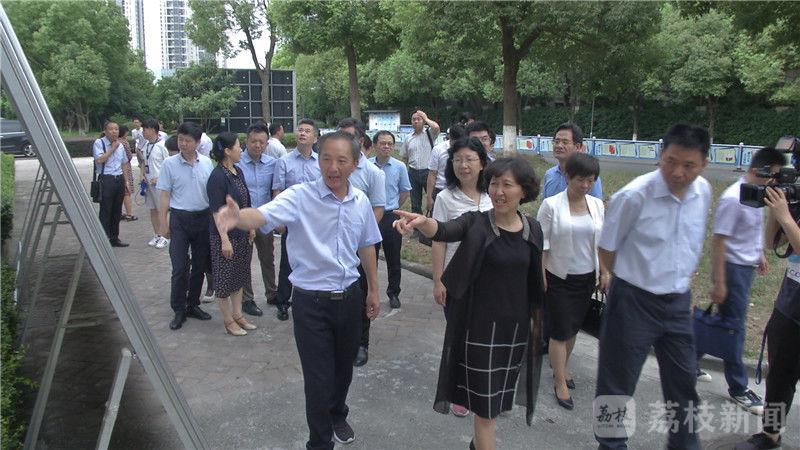 江苏明年起小学初中公民同招怎么回事?新政策将带来哪些影响?
