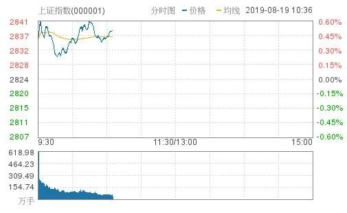 深圳本地股涨停潮什么情况?深圳本地股涨停潮有哪些影响