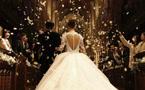 我國結婚率創近10年新低