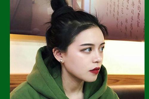 网红彭姐真名叫什么 网红彭姐性感照片个人资料微博介绍