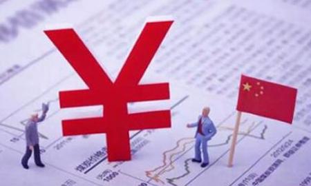 各地晒账本:前7月财政收入平稳 增支保民生