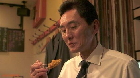 孤独的美食家第八季什么时候播 孤独的美食家第八季播出时间