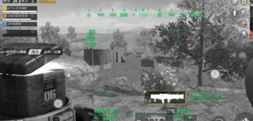 和平精英m3e1a导弹怎么获得 m3e1a导弹怎么用