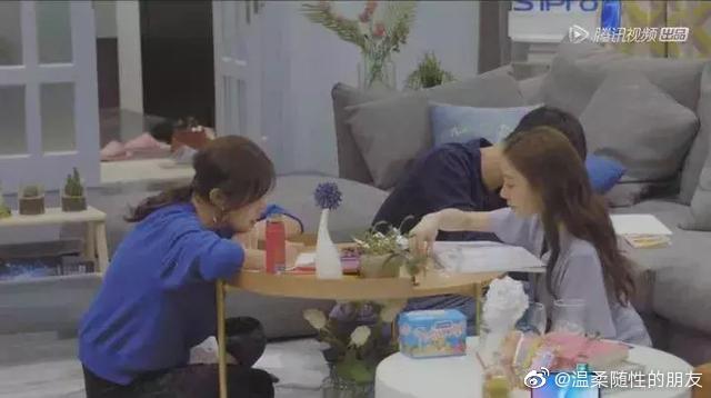 心动的信号第二季结局剧透,杨凯雯最后和谁?陈奕辰张天在一起了吗