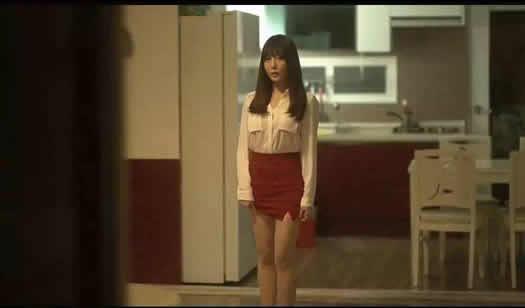 善良女秘书的目的女主角叫什么:相关剧情及剧照欣赏