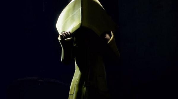 GC 2019:科隆展前发布会信息汇总 《死亡搁浅》实机演示公开