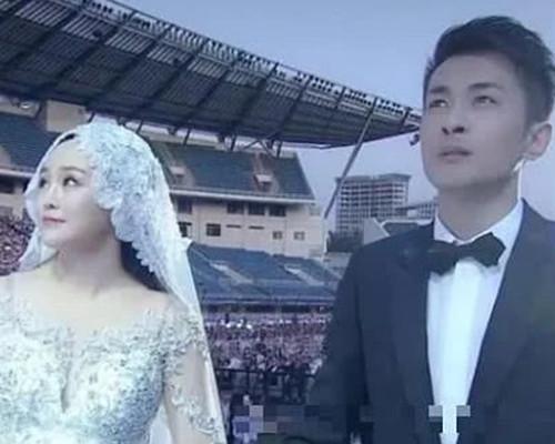 网红结婚花5千万请42位明星 这是怎么回事呢?