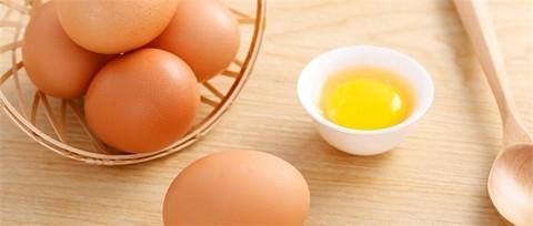 美國開售人造雞蛋什么情況 人造雞蛋和真雞蛋有什么區別