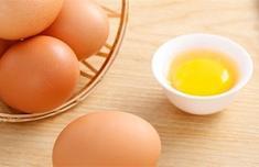 美国开售人造鸡蛋什么情况 人造鸡蛋和真鸡蛋有什么区别