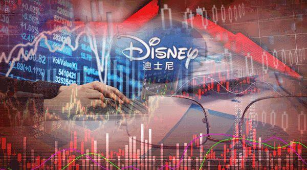 迪士尼涉财务造假怎么回事 迪士尼涉财务造假事件始末分析