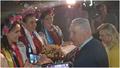 以总理夫人曝丑闻什么情况 以色列总理夫人又做了什么事