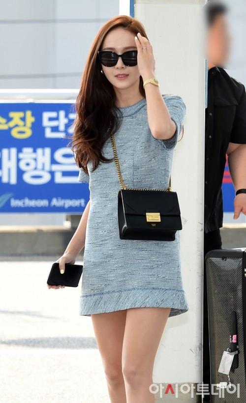 郑秀妍被中国经纪公司起诉怎么回事?郑秀妍为什么被起诉?