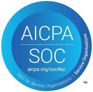 企业微信通过SOC2 Type2审计 80%的中国500强企业都在用