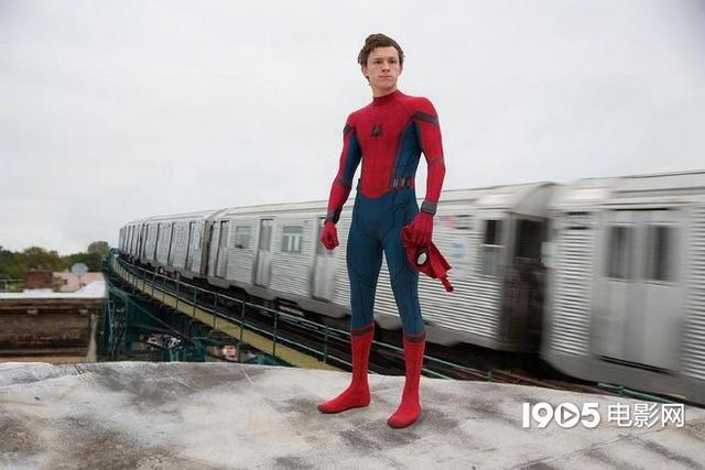 蜘蛛侠可能退出漫威电影宇宙怎么回事?蜘蛛侠为什么退出漫威?