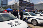 福州七县(市)区110处警模式改革正式启动