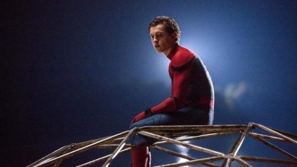 蜘蛛侠退出漫威是真的吗?蜘蛛侠为什么退出漫威怎么回事