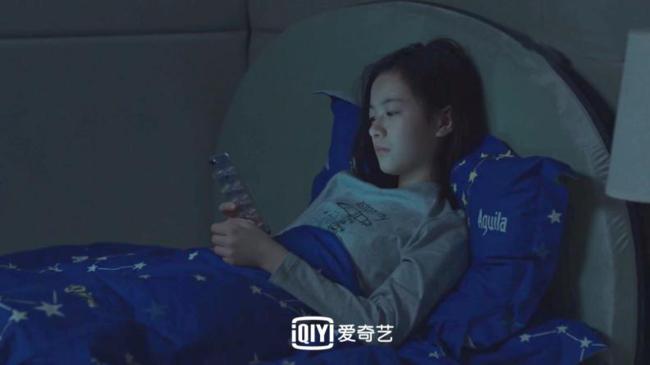 小欢喜最新剧情介绍:乔英子情绪爆发跳海 宋倩幡然悔悟?