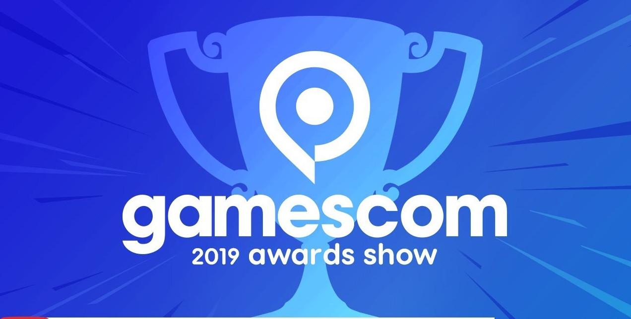 GC 2019:科隆展大奖名单公布 索尼成最大赢家