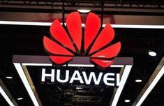 日本重启销售华为怎么回事 都科摩公司宣布接受华为手机预定