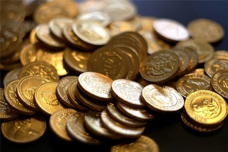数字人民币初露真容什么情况 数字人民币什么时候会出