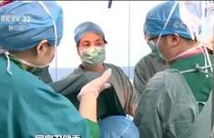 900家医院将有无痛分娩