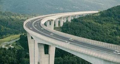 福建这条高速公路有新进展!建成后连接2个机场