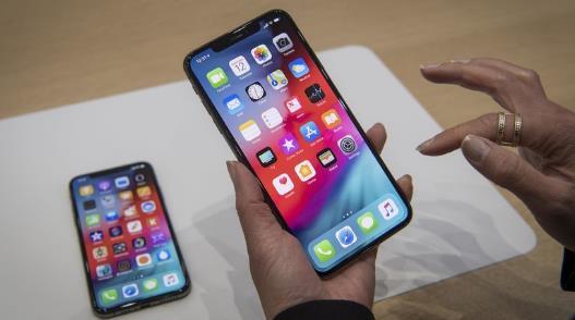 苹果9月会发布什么?除了三款iPhone还有啥?