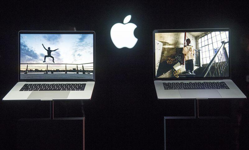 苹果9月会发布什么?除了三款iPhone还有一大堆产品