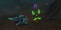 魔兽世界怀旧服PVP怎么玩 野外PK心得技巧分享