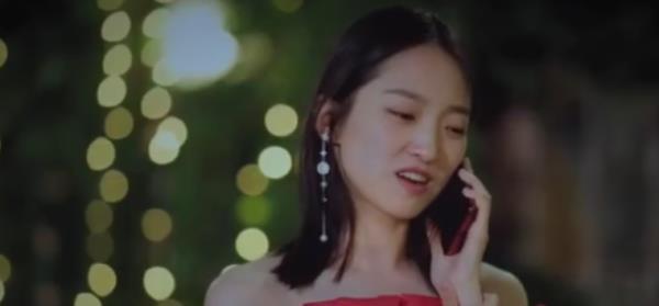 《心动的信号》大结局,杨凯雯选择赵琦君,威廉让人心疼到上热搜