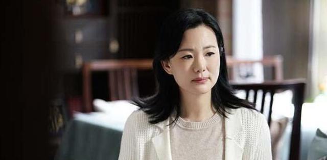 小欢喜:刘静原型是黄磊的邻居,因癌症不幸去世,曾亲自送走逝者