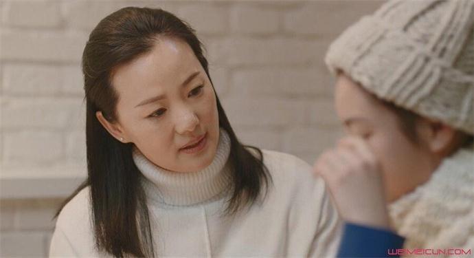小欢喜刘静原型揭秘,刘静原型和黄磊有什么关系,刘静结局如何