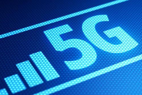 5G放号时间推迟什么情况 5G放号为何推迟了