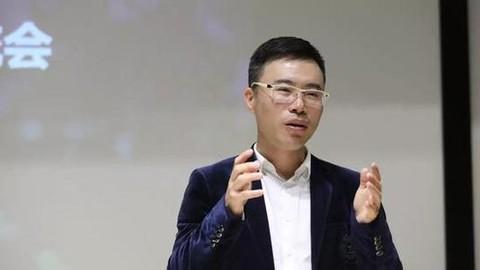 王欣上线新App灵鸽AI 含有人工智能新技术