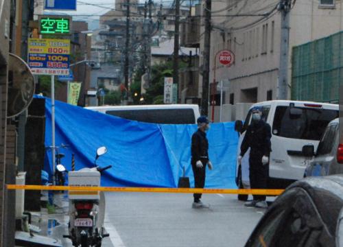 中国留学生在日本遭多刀杀害详细新闻介绍?嫌犯抓到了吗作案动机揭秘