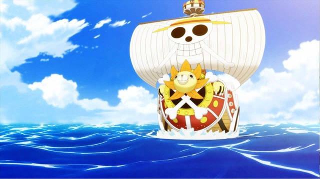 海贼王953话鼠绘汉化 凯多并非不摧之躯索隆要换刀了 海贼王953话出了么?