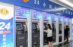 福建晋江:退税贷业务解决出口企业融资难题