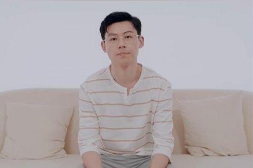 恋梦空间2王锦秋最后和谁在一起?王锦秋个人资料职业年龄