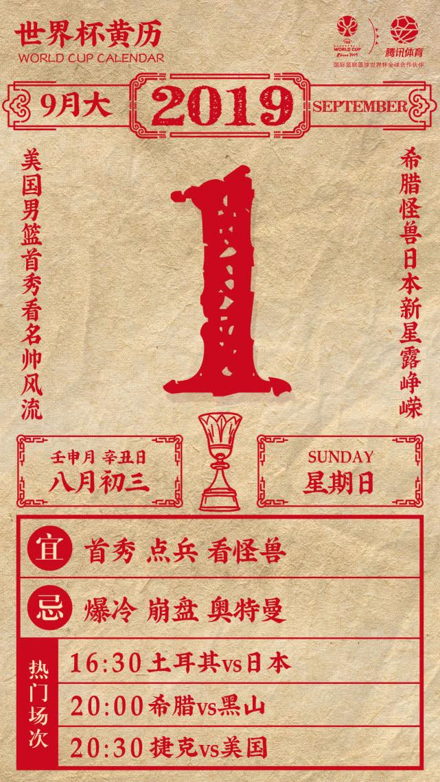 邯郸旅游景点_2019篮球世界杯直播在哪里看?2019篮球世界杯角逐时间及步队介绍(3)