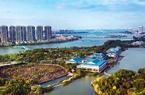 福建举行庆祝新中国成立70周年厦门专场新闻发布会