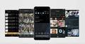 安卓10正式发布:新增黑暗模式、手势导航等重要更新