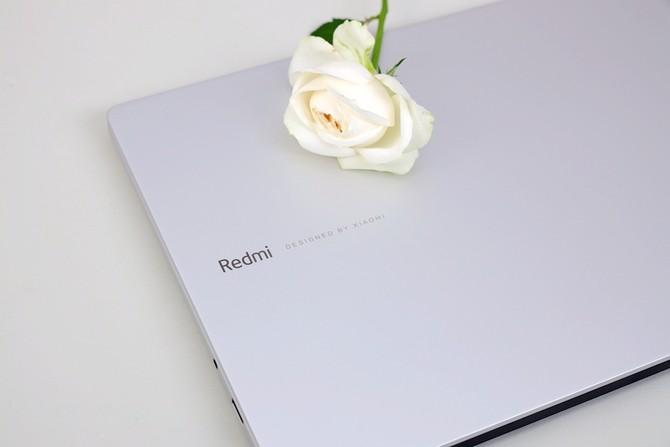 RedmiBook 14 增强版笔记本好么? RedmiBook 14 增强版评测