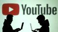谷歌视频油管YouTube收集儿童信息 遭罚美元一亿三千万