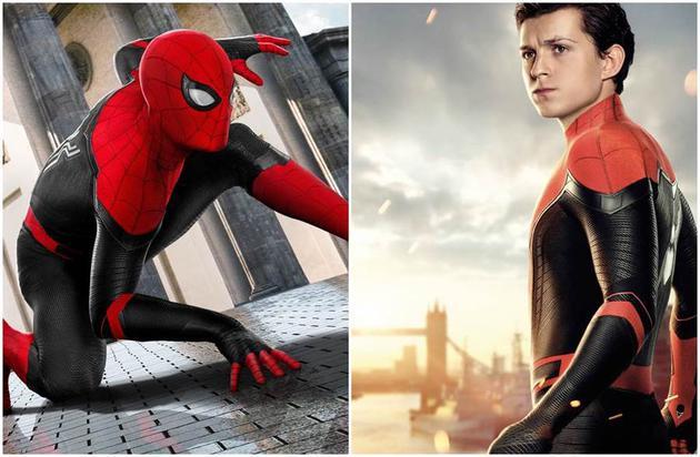 蜘蛛侠离开漫威宇宙怎么回事?蜘蛛侠为什么离开漫威宇宙事件详情